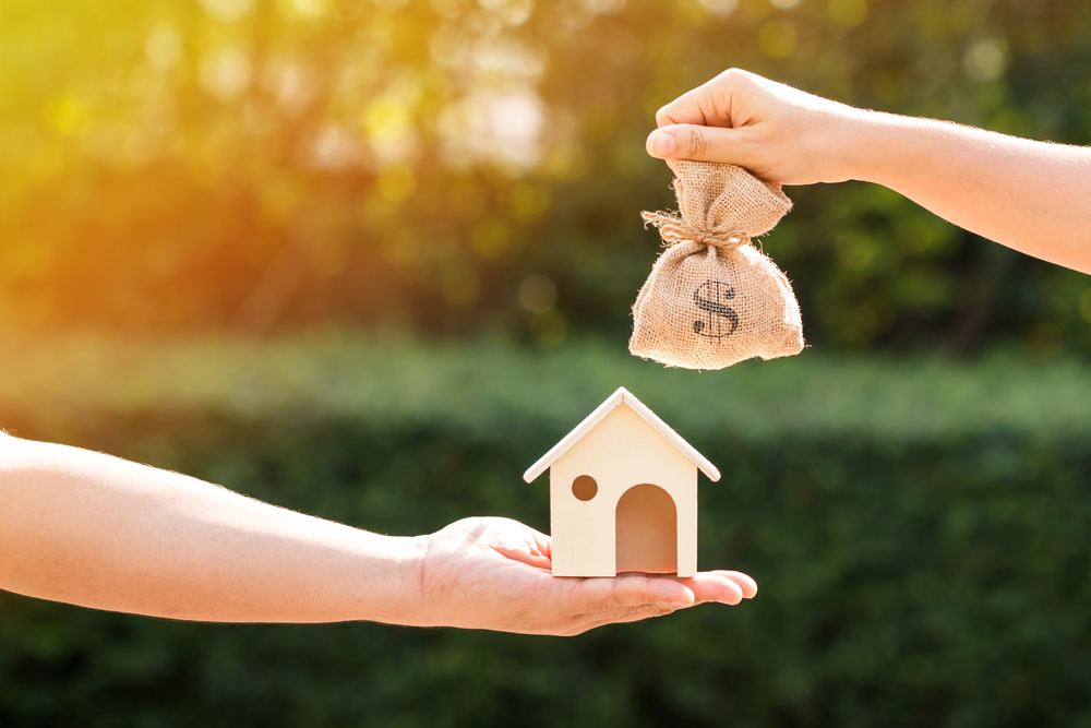 Understanding the Help to Buy Scheme
