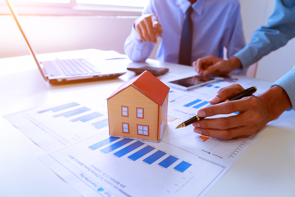Property Market in 2021: Spring Budget Expectations