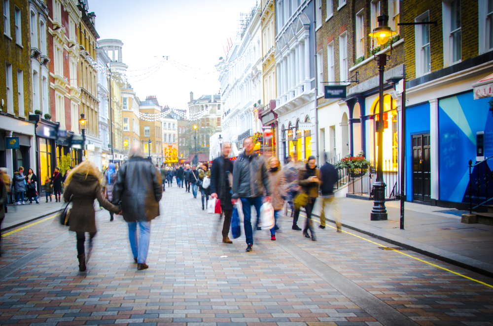 Independent Developers Will Play a Key Role in High Street Revivals